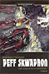 Deff Skwadron (Warhammer 40,000 Graphic Novel)
