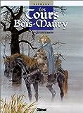 echange, troc Hermann - Les Tours de Bois-Maury, tome 2 : Eloïse de Montgri