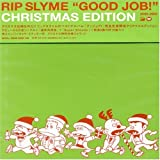 HOTTER THAN JULY♪RIP SLYME