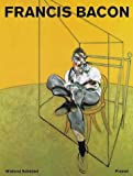 Francis Bacon : Commitment and Conflict: Commitment and Conflict (Art & Design)