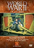 echange, troc World War II in Colour - Homefront [Import anglais]