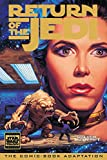 Star Wars: Return of the Jedi: Special Edition (Star Wars (Dark Horse))
