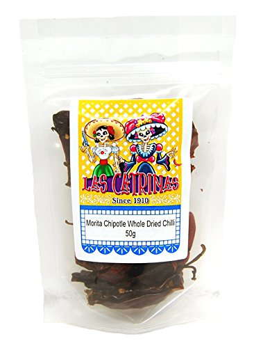 mexgrocer-las-catrinas-chipotle-morita-whole-dried-chilli-40g