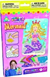 ORB Factory ORB63146 Sticky Mosaics Singles Mermaid