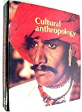 Cultural anthropology /