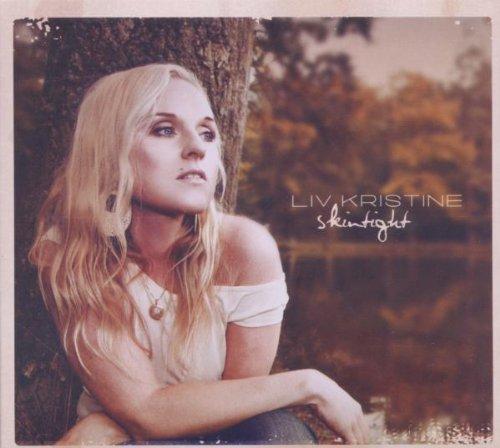 Liv Kristine - Skintight (2010) [FLAC] Download