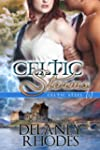 Celtic Storms, Book 1 in the Celtic S...