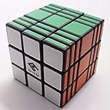 Cubo rompecabezas de 3x3x7 Cube4U.