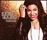 Tattoo [Single-CD]