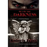 Out of the Darkness (Darkness Series Book 2)