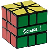 Calvin S Puzzles Calvin S Puzzles Square 1 Black Body (Difficulty 10 Of 10)