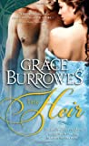 The Heir (Windham Series)