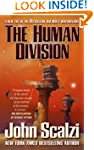 The Human Division (Old Man's War Boo...