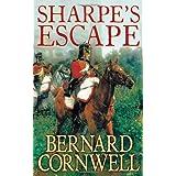 Sharpe's Escapeby Bernard Cornwell