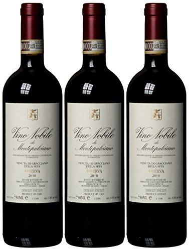 tenuta-di-gracciano-della-seta-vino-nobile-di-montepulciano-riserva-prugnolo-gentile-2010-trocken-3-