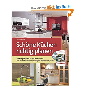 spielzeug sport freizeit uhren zeitschriften b cher erweiterte suche st bern bestseller. Black Bedroom Furniture Sets. Home Design Ideas