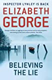 Believing the Lie (Inspector Lynley Mysteries 17)