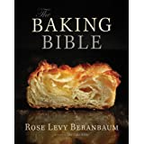 Rose Levy Beranbaum (Author)  Release Date: October 28, 2014  Buy new:  $40.00  $25.30