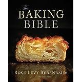 Rose Levy Beranbaum (Author) Release Date: October 28, 2014Buy new:  $40.00  $25.30