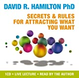 Secrets for Attracting What You Want