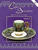 Collectible Cups & Saucers: Book ll