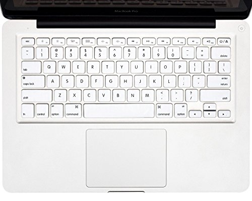 how to clean sticky keyboard macbook