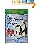 Eve of the Emperor Penguin (Magic Tre...