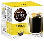 Nescaf� Dolce Gusto Grande 16 Capsule...