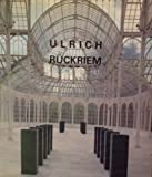img - for Ulrich Ruckriem : Estela & Granero / Stele & Barn book / textbook / text book