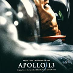 Apollo 13: Music From The Motion Picture