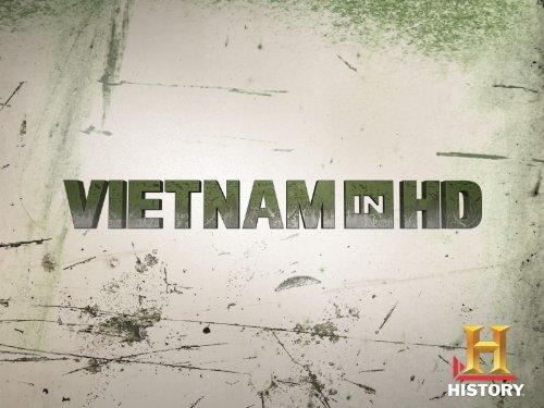 Vietnam in HD Season 1