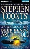 Arctic Gold (Deep Black Series)