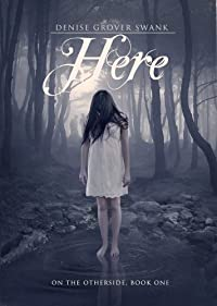 Here by Denise Grover Swank ebook deal
