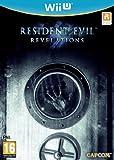 Resident Evil Revelations (Wii U)