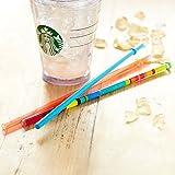 Grande (16 Fl Oz) Cold Cup Straws 3-pack