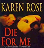 Karen Rose Karen Rose 10 Books Collection Pack Set (I Can See You, Count to Ten, I Watching You, Silent Scream, Have You Seen Her?, Die for Me, You Can't Hide, Scream for Me, Nothing to Fear, Dont Tell)