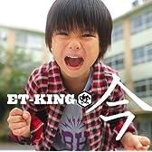 http://ecx.images-amazon.com/images/I/51RKoqAJScL._AA168_.jpg