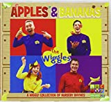 Songtexte von The Wiggles - Apples & Bananas