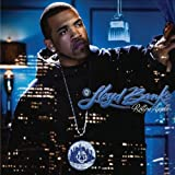 echange, troc Lloyd Banks, S King - Rotten Apple