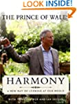 Harmony: A New Way of Looking at Our...