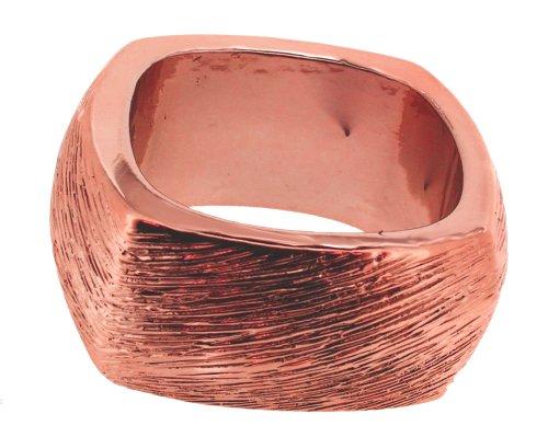 'Copper' Colour Bangle