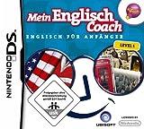echange, troc Mein Englisch Coach - Englisch für Anfänger (Level 1) [import allemand]