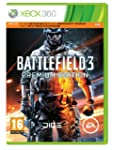 Battlefield 3 - �dition premium