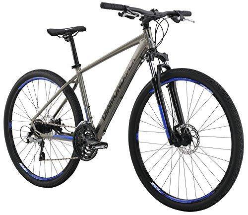 Diamondback-Bicycles-2016-Trace-Sport-Complete-Dual-Sport-Bike