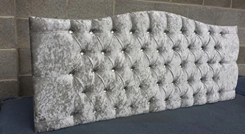 stylish-milan-4ft6-double-size-bed-headboard-finished-in-a-luxury-chenille-fabric-available-in-range