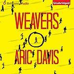 Weavers | Aric Davis