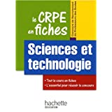 Sciences et technologiepar Jack Guichard