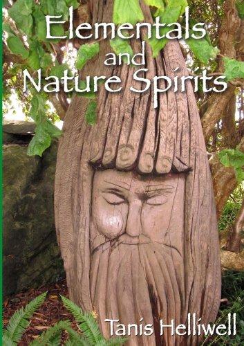 Elementals and Nature Spirits