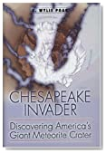 Chesapeake Invader
