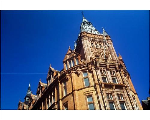 photographic-print-of-prudential-building-nottingham